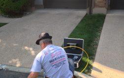 underground-drain-camera-inspection1