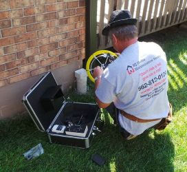 underground-drain-camera-inspection2