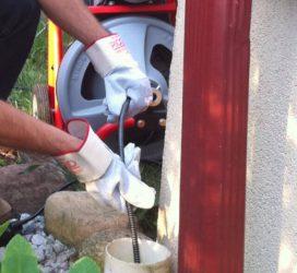 underground-drain-cleaning-snaking2