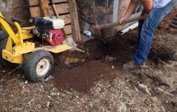 underground-drain-installation1