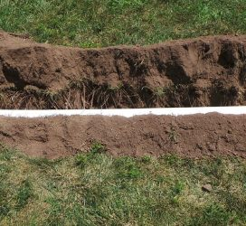underground-drain-installation2