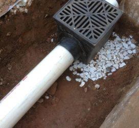 underground-drain-installation3