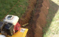 underground-drain-installation4