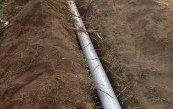 underground-drain-installation5