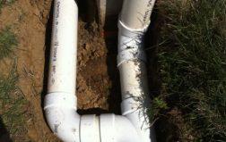 underground-drain-installation6