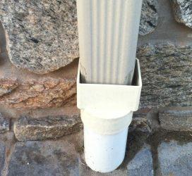 underground-drain-installation8