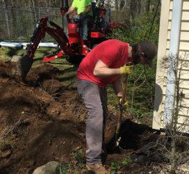 underground-drain-installation9